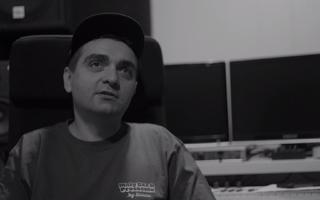 Aloha Ent. x Joy Division INTERVIEW: Proceente