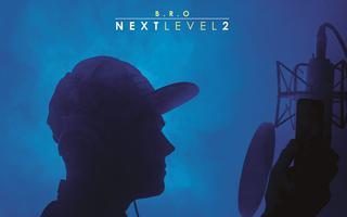 Kolejny numer i start preorderu nowej płyty B.R.O