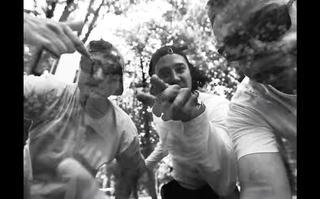 """JWP/BC """"Premiership/Miasto"""" – nowy klip z mixtape'u na 20-lecie!"""