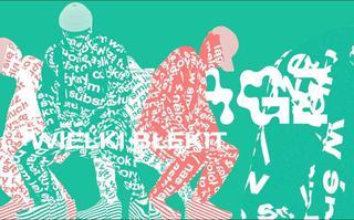 """Jetlagz """"Wielki błękit"""" – nowy singiel z albumu """"WSK8OFMND"""""""