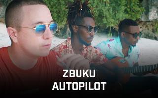 "Zbuku - premiera klipu ""Autopilot"""