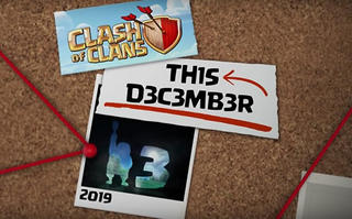 The next big Clash of Clans update is right around the corner