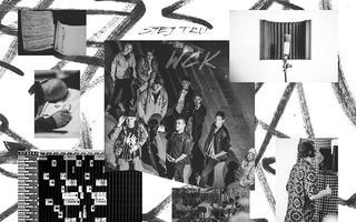 WCK zapowiada drugi album!