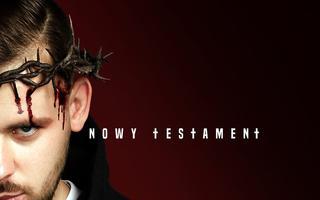 DIOX - Nowy Testament