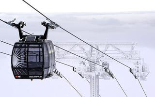 Słowacy otwierają sezon zimowy