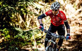 Joy Ride BIKE Festival i nowa konkurencja Bike Sprint!