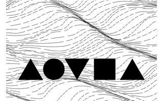 Rover - Słowoplastyka - tracklista i start preorderu