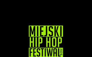 Nowy koncept #MHHF
