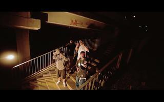 Cira ft. Kisiel, Bezczel, Ero - Mike Skiller RMX