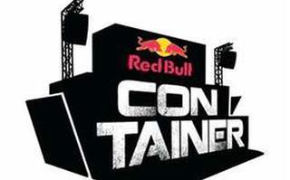 Red Bull po raz kolejny otworzy muzyczny kontener na Openerze!