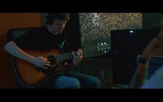 Pawbeats ft Zeus - Widnokrąg