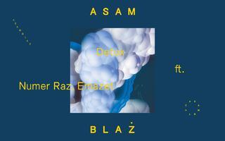 Proceente - Detox ft. Numer Raz, Emazet (prod. Metro)