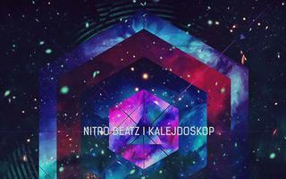 """Nitro Beatz """"Kalejdoskop"""" - darmowy odsłuch albumu"""
