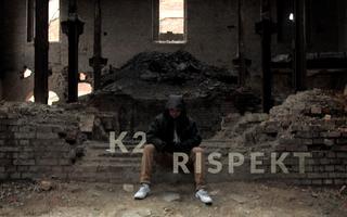 """K2 z ostatnim wideo promującym """"Autonomię"""". CD już w sprzedaży"""