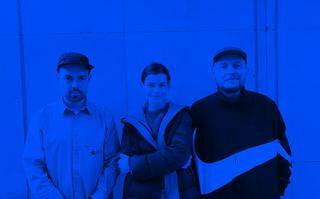 Agencje muzyczne Revolume i Formusic Management łączą swe siły!