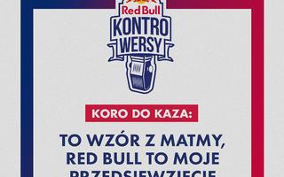 Znamy najlepszy punchline Red Bull KontroWersy 2020!