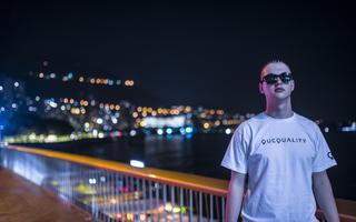 Wac Toja - High N Low - premiera mixtape'u!