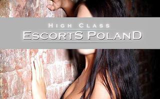 Krakow Escort Poland Agency