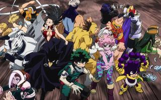 Powody dla których warto oglądać anime - klejnot w koronie japońskiej kinematografii