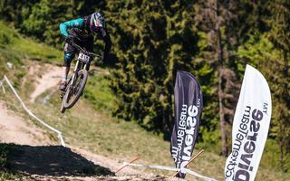 Diverse Downhill Contest: nowy sezon Pucharu Polski otwarty!