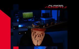 """PlanBe prezentuje luźny numer pt. """"Freestyle"""""""