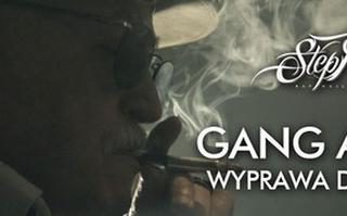 Gang Albanii - Wyprawa do kasyna