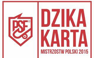 Mistrzostwa Polski Polish Skate Federation 2015