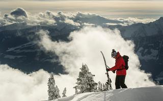 Przyszłość narciarstwa według Armada Skis