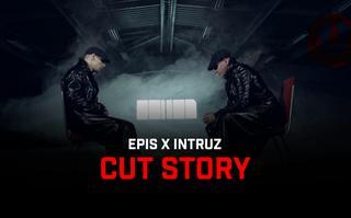 """Epis z Intruzem i ich """"Cut Story"""""""