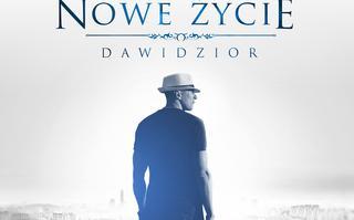 Dawidzior HTA - Nowe Życie - odsłuch albumu