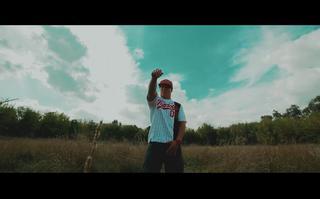 Chada x RX feat. ZBUKU - Mój własny porządek