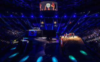 Freestyle Heroes podbili Gliwice