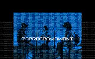 Hemp Gru - Zaprogramowani (prod. Szwed SWD, ref. Marlena Patynko)