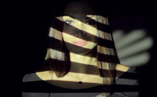 Sulin - Wśród idoli - klip i zapowiedź albumu