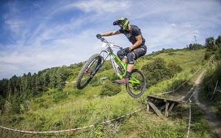 Bike Town Przemyśl 2019 - podsumowanie