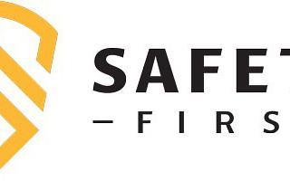 Safety First Sp. z o.o