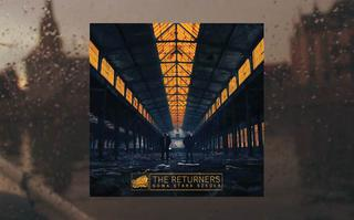 The Returners - Nowa Stara Szkoła (making-of albumu)