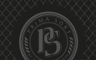 """Wytwórnia Step Records rusza z projektem """"Prima Sort"""""""