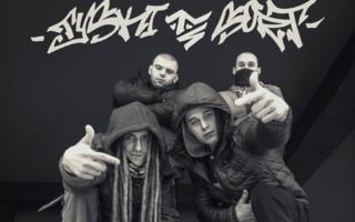 Staroszkolny rap wraca na głośniki