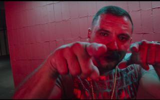 """""""Ścieżki Diabła"""" - klip promujący soundtrack do filmu """"Asymetria"""""""