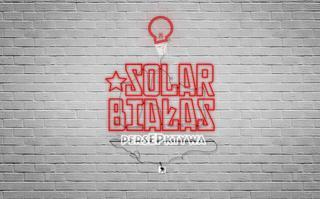 Solar / Białas - persEPktywa