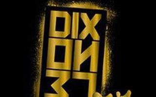 """Dixon37 - """"Od Zawsze Na Zawsze"""" ze statusem """"Złotej Płyty"""""""