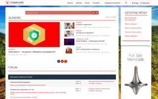 Aliexpress opinie o produktach na forum
