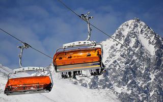 Słowacy tworzą w Szczyrku najlepszy ośrodek narciarski w Polsce