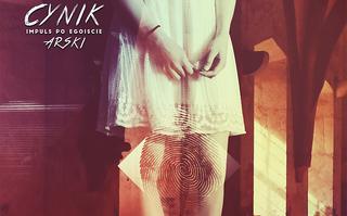 """Arski - """"Cynik"""" - premiera: odsłuch albumu"""