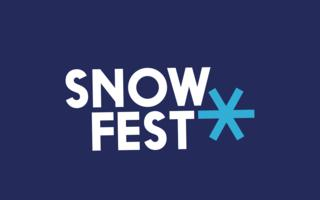 SnowFest Festival 2018 już od piątku