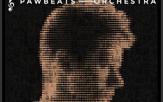 "Pawbeats ogłasza gości na ""Pawbeats Orchestra"""