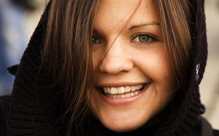 Justyna Śniady come back video