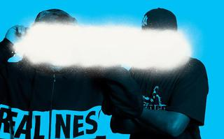 Kolejna paczka ogłoszeń Hip Hop Kemp 2016!