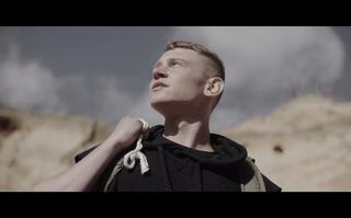 Onar ft. Luka - Ptaki na niebie